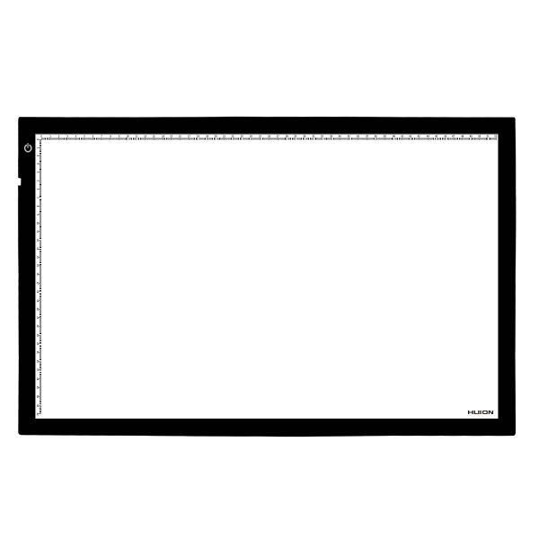 A2 LED Light Pad Box