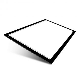 A2 LED Light Pad