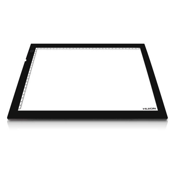 A4 LED Light Pad Box