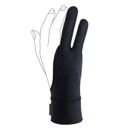 CR-02 Artist Glove rokavica za risanje