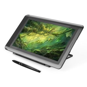 HUION GT 156-HD Pen Display