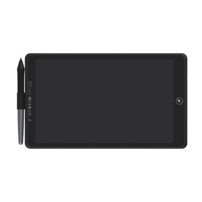 H320M Inspiroy Ink Graphics Tablet