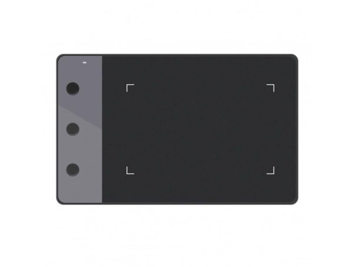 H420 Graphics Pen Tablet