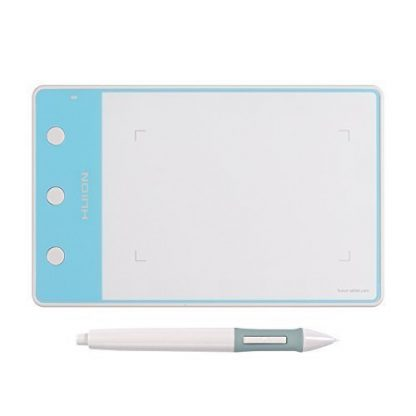 HUION H420 White