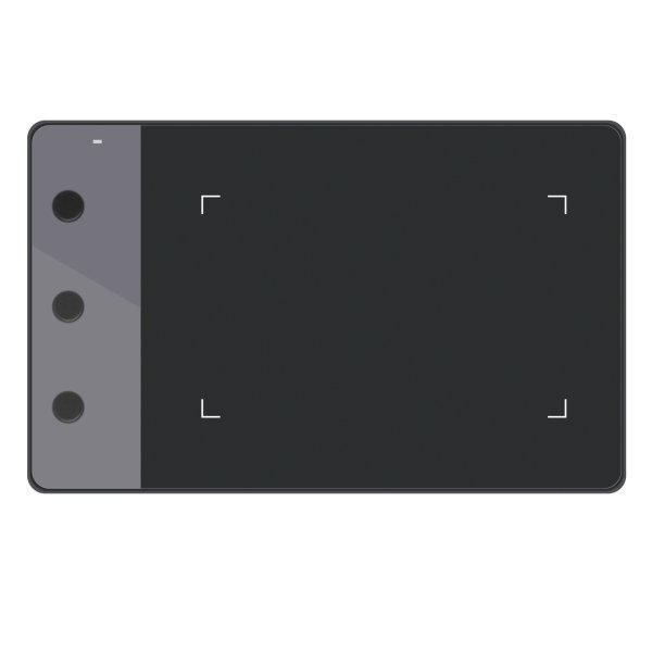 HUION H420 Graphics Pen Tablet