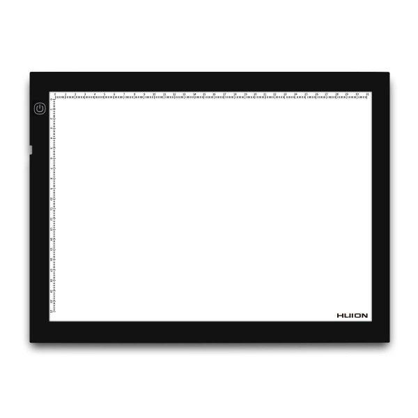 A4 LED Light Pad Tracing Board