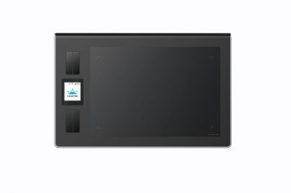 HUION DWH69 Wireless Pen Tablet