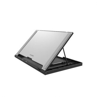 HUION Foldable Stand ST300