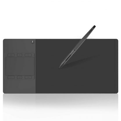 HUION G10T Wireless Pen Tablet