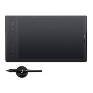 HUION INSPIROY Q11K V2 Pen Tablet