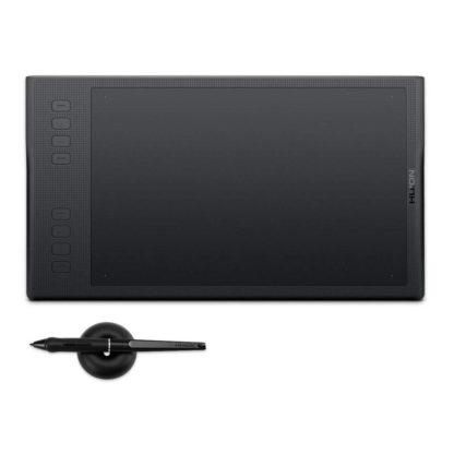 HUION INSPIROY Q11K V2 Pen Tablet