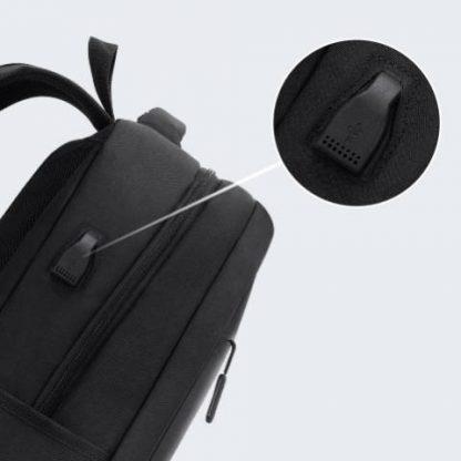 Huion nahrbtnik - USB port