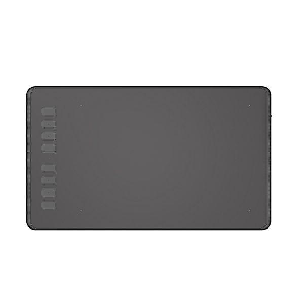 Huion H950P graphics pen tablet