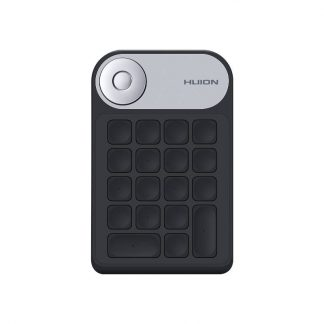 Huion Mini Keydial KD100