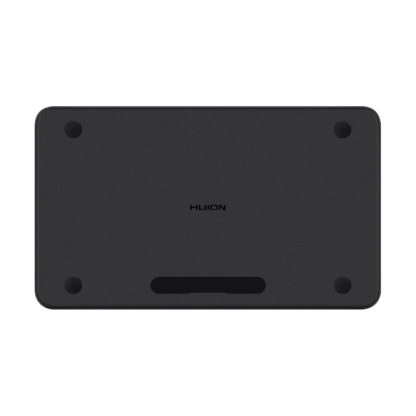 Inspiroy Dial Q620M Wireless Graphics Tablet - back