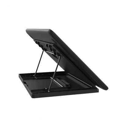 Kamvas 13 Pen display - Stand (optional)