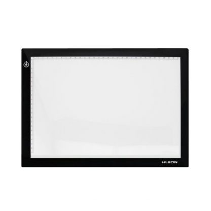 HUION L4S LED Light Pad Box