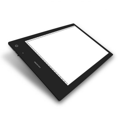 LB4 Led Light Pad Box