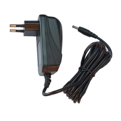 Power Adapter for LED Light Pad A2 A3 A4