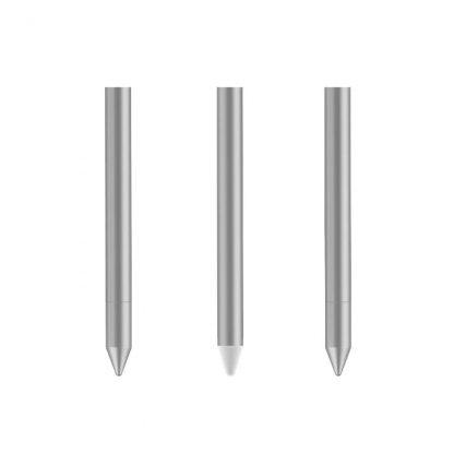 Vložki za Huion Scribo - gel črnilo, plastična konica in kemični svinčnik