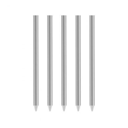 Refills for Huion Scribo - Plastic Pen Nibs