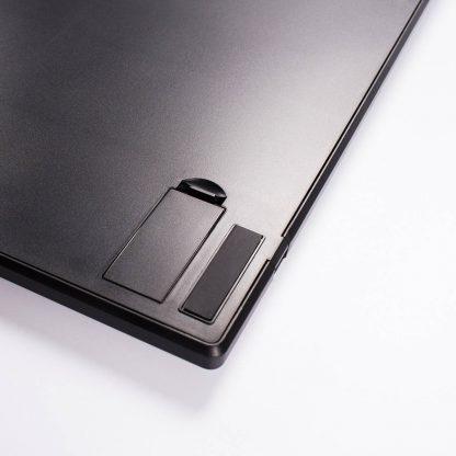 WH1409 - USB ključ za brezžičen priklop