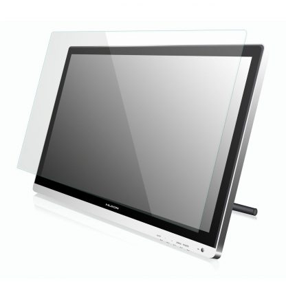HUION screen protector