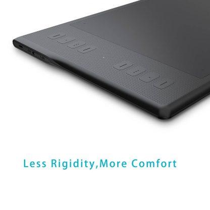 Q11K comfort